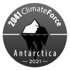 CF-2021-iceberg-web-updated